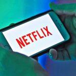 Apuesta Netflix por lanzar videojuegos