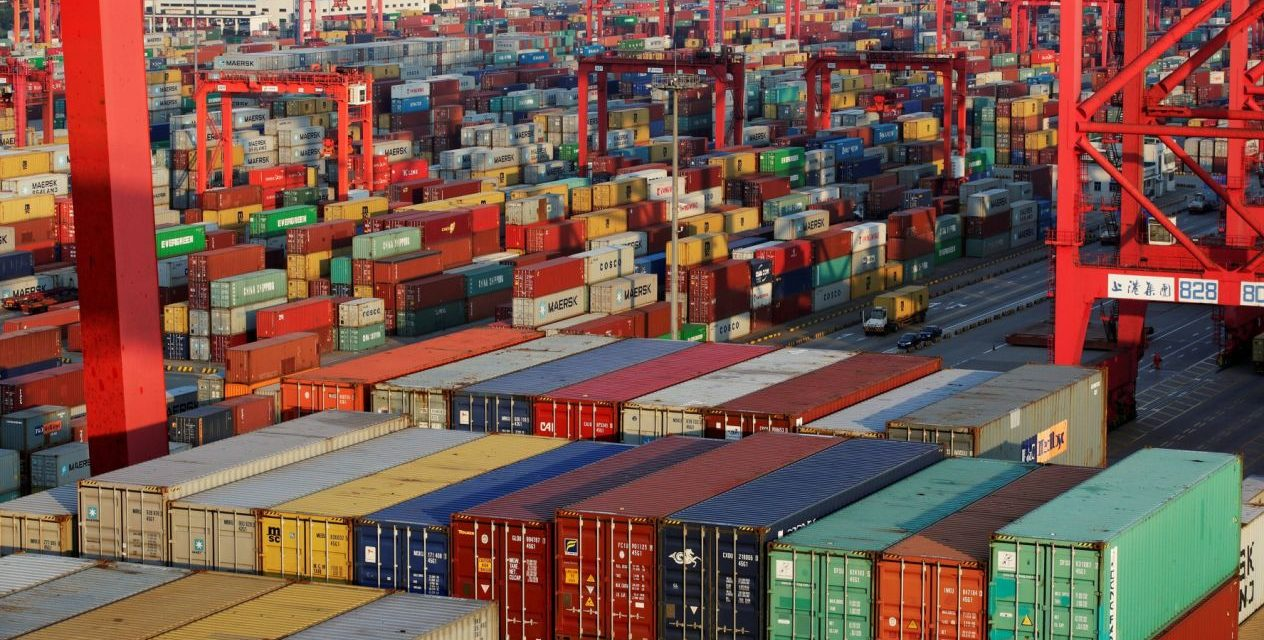 """Cubeta de agua fría"" para industria de exportación mexicana.- Index Yucatán"