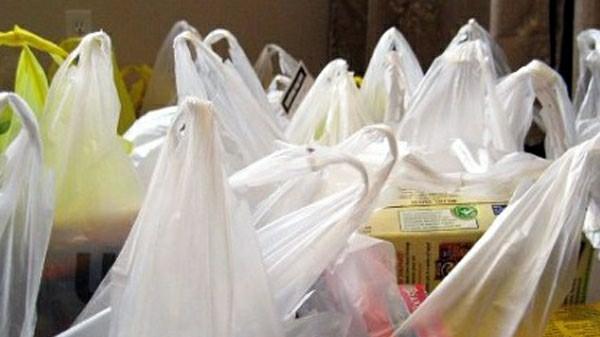 'Bolsas de plástico no desaparecerán'; regulación con paso gradual