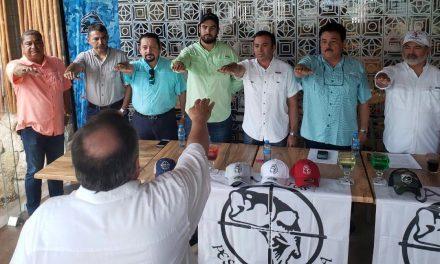 Crean Asociación de Pesca Deportiva de Yucatán