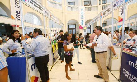 Escuelas privadas en Mérida ofertan tres mil becas de descuentos