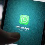 Un 64% de los mexicanos tiene WhatsApp y no lo suelta