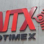 Abandonados a su suerte, corresponsales de Notimex piden diálogo con AMLO