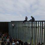 Embajada y consulados México en EU 'en alerta permanente'