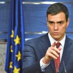Sánchez afronta una incierta investidura para nuevo mandato en España