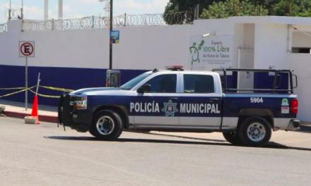 Liberados los 27 secuestrados en Cancún y detenidos 5 sujetos