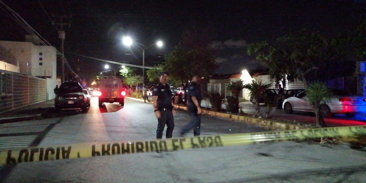 'Desaparecidas' 27 personas de operadora vacacional en Cancún