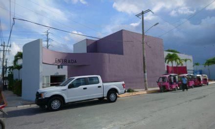 Investigan en Cancún a bandas que explotan sexualmente a niñas