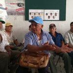 Desempleo e informalidad predominan entre adultos mayores