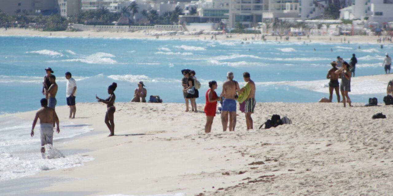 Urgencia para promoción turística: captar más recursos