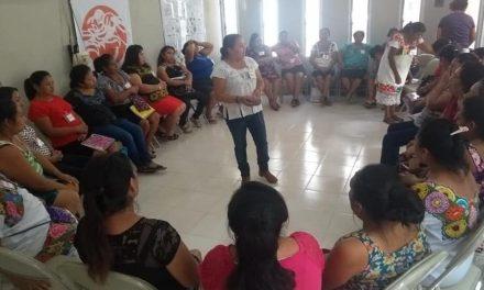 Mujeres víctimas de violencia recurren más a refugios