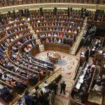 Pierde Sánchez primera votación de investidura en España y tendrá segunda oportunidad
