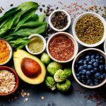 Facetas de México: Autosuficiencia alimentaria, utopía que no va en un mundo globalizado