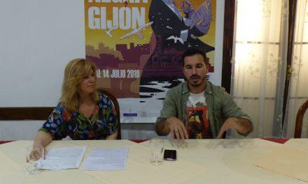 Habrá serie sobre novelas de Javier Castillo con muchos seguidores en México