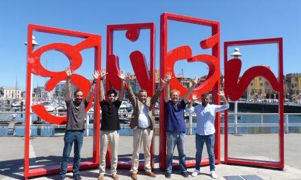 Anuncia Semana Negra de Gijón los premios de su XXXII edición