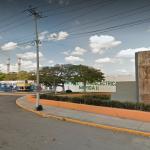 Va la planta Mérida 4 de CFE, para garantizar abasto eléctrico (Video)