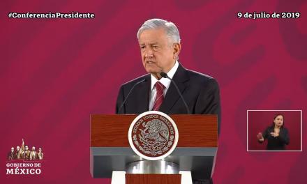 Las discrepancias de Urzúa en el gabinete y con López Obrador