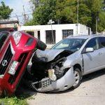 La muerte tiene licencia de conducir en Yucatán: fallece 1 cada 2 días en accidentes
