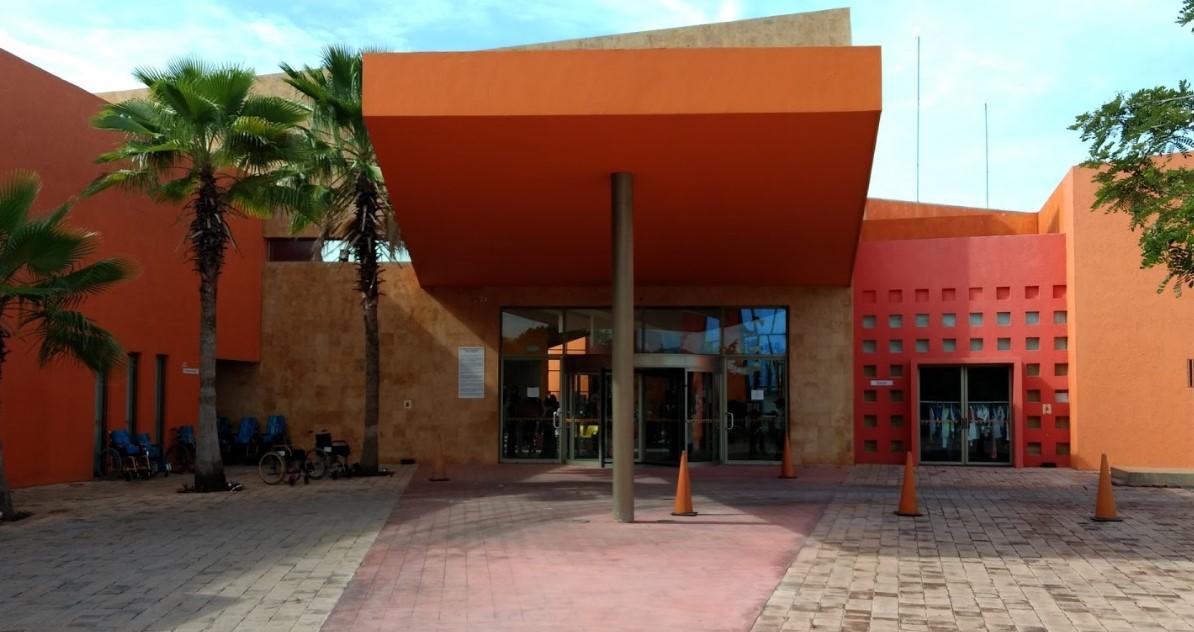 Garantía en Yucatán a favor de familias y niños especiales (Video)