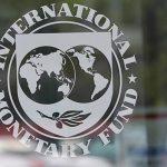 FMI recorta su expectativa de crecimiento para el PIB de México a 0.9%