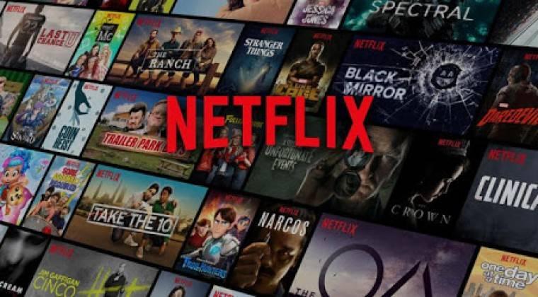 Netflix en crisis: no cumple metas y pierde suscriptores por primera vez en 8 años