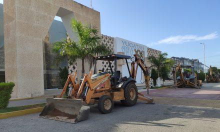 Nuevo Centro de Convenciones subirá a Yucatán 'a otro nivel' (Video)