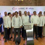 Alcaldes panistas contra inequidad presupuestal y subejercicio federal (Video)