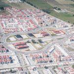 Paran construcción en Santa Lucía hasta aclarar NAIM