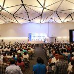 Elige PAN consejeros en Yucatán; predominan cercanos a Vila Dosal (Video)