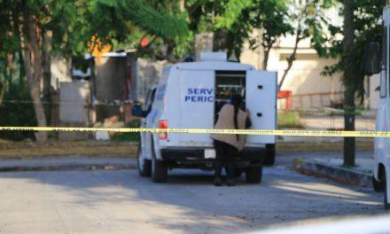 Macabro mensaje en Cancún y ataque en Playa del Carmen