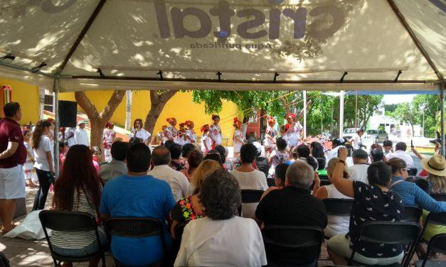 """Quieren más espacios públicos con el nombre de """"Cholo"""" (Video)"""