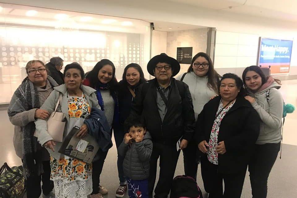 Discurso de odio de Trump no ahuyenta migrantes yucatecos en EU