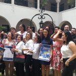 Sin estrategia en Yucatán para distribuir médicos en municipios