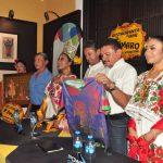 La tradicional Carrera Atlética del Mayab Uxmal-Muna, en preparativos