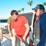 Mata a sus padres en EU y pasea en Cancún; detenido y trasladado