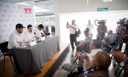 Emprenderá Infonavit 'cacería' contra empresas incumplidas