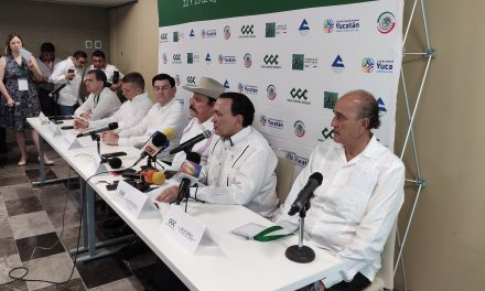 "A punto de solución retraso de gas natural; ""falta detallito"" (Video)"