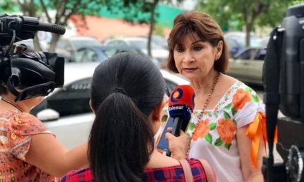 Se atrasa Federación en entrega de libros de texto gratuitos en Yucatán