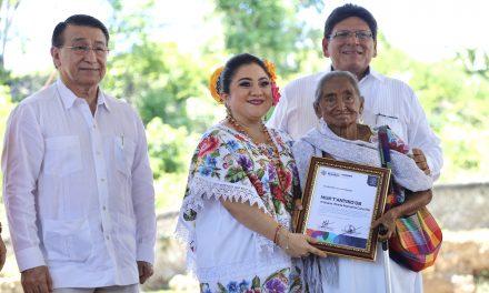 Día de los Pueblos Indígenas: celebración y reconocimientos