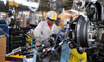 A punto de inicio construcción de planta de autopartes Uchiyama Manufaturing en Yucatán