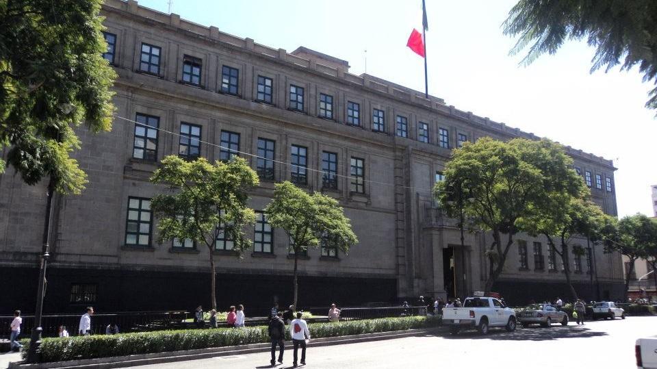 Colectivo contra transgénicos pide que gobierno federal declare a Yucatán libre de OGM