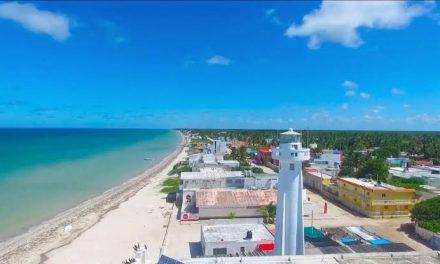 Auge turístico en Yucatán atrae a inversionistas y proyectos (Video)