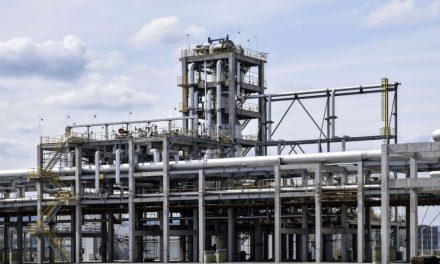 Gobierno alcanza acuerdo con empresas constructoras de gasoductos; ahorrará 4,500 mdd