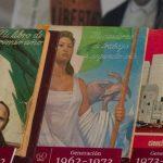 Entre 8 y 10 días para total cobertura de libros de texto gratuitos en Yucatán
