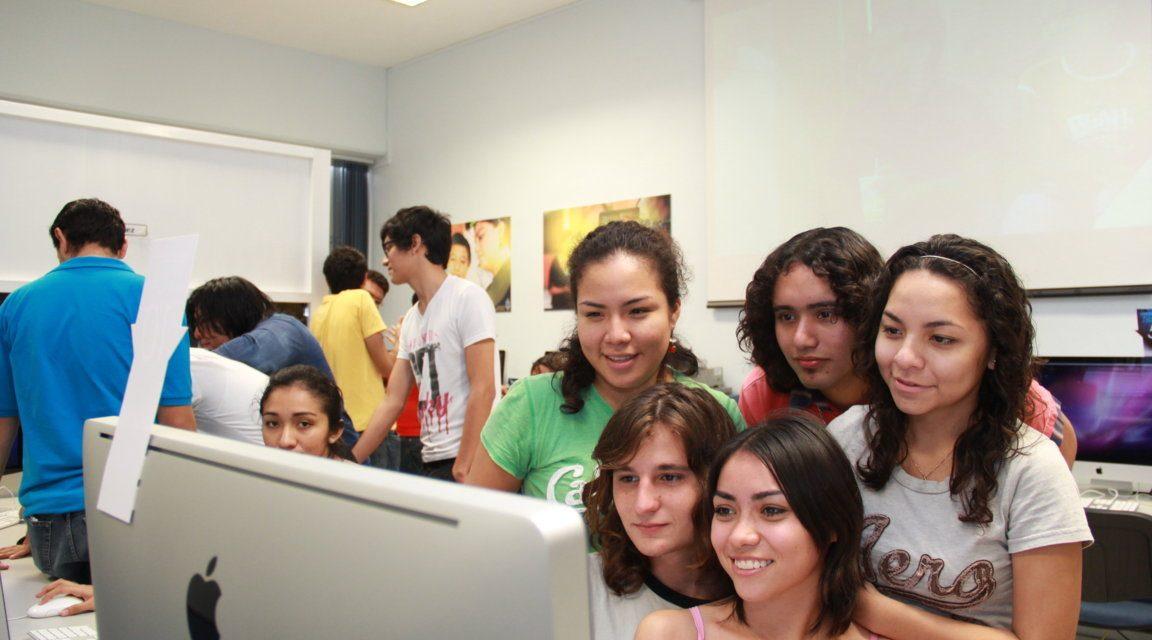 Preparatoria y bachillerato regresan a clases en UADY; licenciaturas la próxima semana