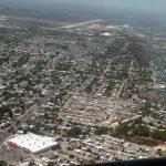 Profunda preocupación por aumento de contagios en Mérida.- Renán