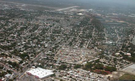 Regulación a la Mérida con edificios más altos y en expansión