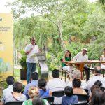 Tiene Mérida Plan Municipal de Infraestructura Verde actualizado