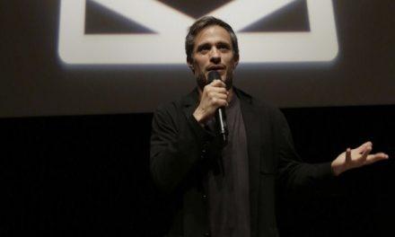 Confía Gael García Bernal que resuciten Premios Fénix con apoyo o no gubernamental