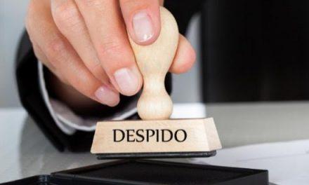 Niega FSTSE despidos en Yucatán; cúpula obrera la contradice